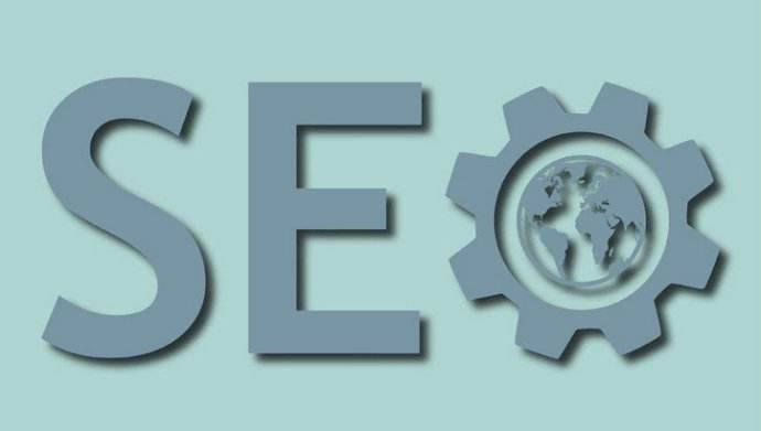 小刀娱乐网:SEO技术用在什么行业比较好?